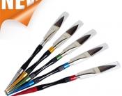 SMT Brush191